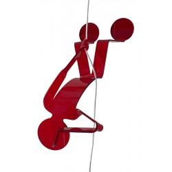 Flexo Climber 3