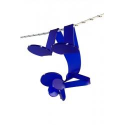 Flexo Climber 6