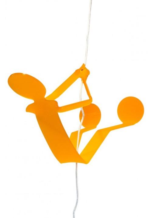 Flexo Climber 2